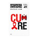 SIDA de la curación Sellos