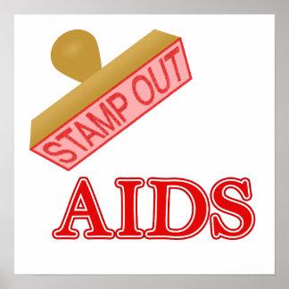 SIDA IMPRESIONES