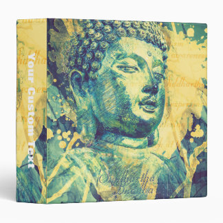 Siddhartha Buda