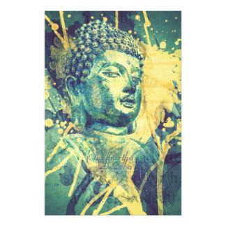 Siddhartha Buda Fotografía
