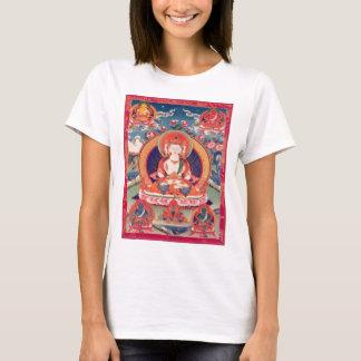 Siddhārtha Gautama Buddha Playera