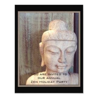 Siddhartha Gautama Photo Card