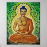 Siddhartha Poster