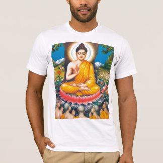 Siddhartha T-Shirt