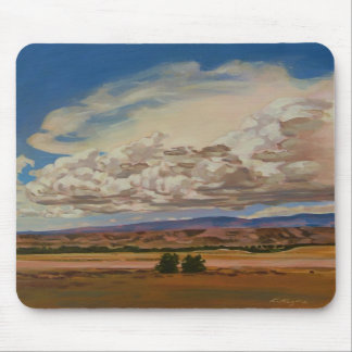 Side By Side Mousepads
