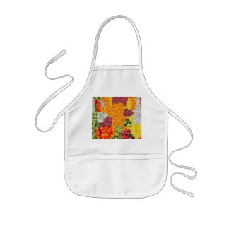 side dishes aprons