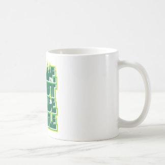 Side Hustle Coffee Mug