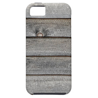 Side of a barn iPhone SE/5/5s case