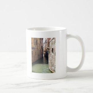Side Road 2 Coffee Mug