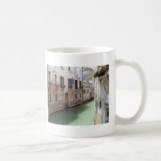 Side Road Coffee Mug