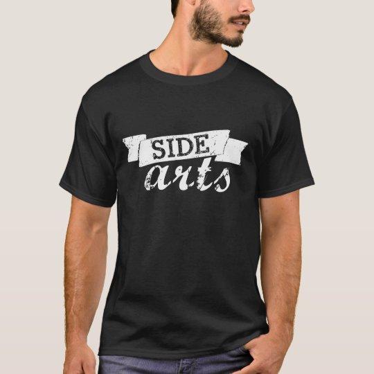 SideArts Men's Tshirt