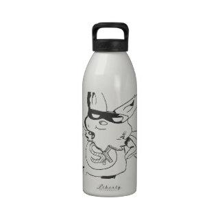 Sidekick png drinking bottles