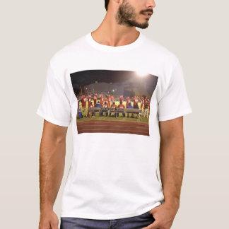 Sideline Krew T-Shirt