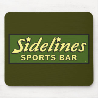 sidelines sports bar extract movie mike judge mouse pads
