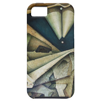 Sideral Space iPhone 5 Covers
