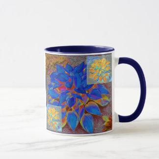 sidewalk overlay mug