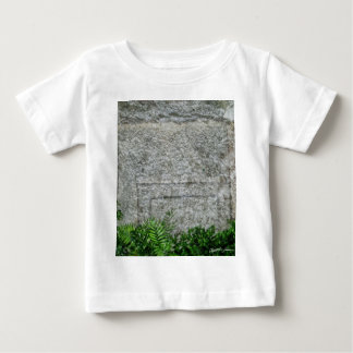Sidewalk Rain 1 Tshirt