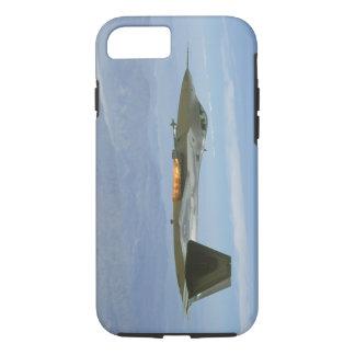 Sidewinder Away iPhone 7 Case