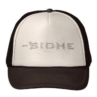 Sidhe Trucker Hat