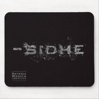 Sidhe Mouse Pad