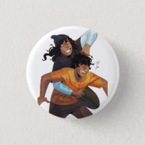 sidney and jo noogie button