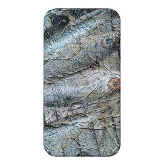 Sido Fishin iPhone 4 Carcasas