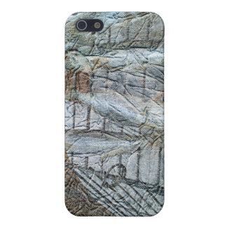 Sido Fishin también iPhone 5 Carcasas