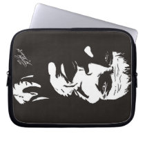 Sid's Art Laptop Sleeve