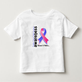 SIDS Awareness 5 Sudden Infant Death Syndrome Tees