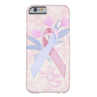 SIDS awareness/support cell phone case in pink
