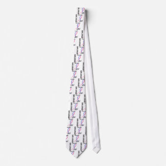 SIDS Without Hope 1 Neck Tie