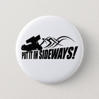 Sidways2 Button