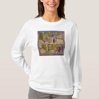 Siege of Antioch T-Shirt