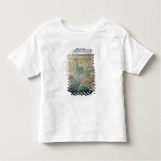 Siege of La Rochelle Toddler T-shirt