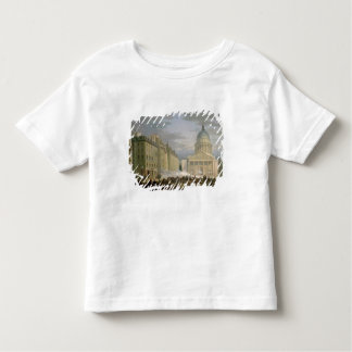 Siege of the Pantheon, 24th June 1848 Shirt