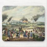 Siege of Vienna, 28th October 1848 Mouse Pad