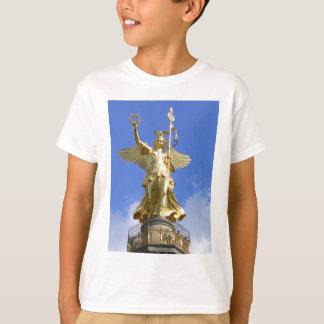 Siegessäule, Berlin T-Shirt