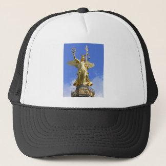 Siegessäule, Berlin Trucker Hat