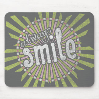 Siempre sonrisa
