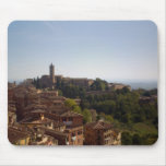 Siena Mouse Pad