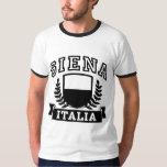 Siena Playera