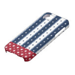 Siendo americano iPhone 5 coberturas