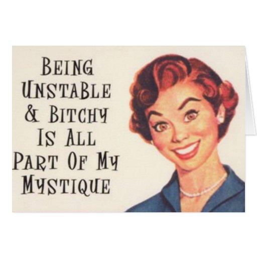 ¡Siendo inestable y B! tchy es toda la parte de mi Felicitacion