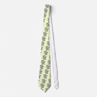 Siendo trigésimos regalos de cumpleaños humildes corbata