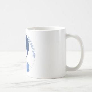 Siento a veces como un nudo, yo no hago a veces taza de café