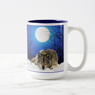 Siento así que descansé la taza del coffe
