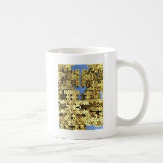 SierpHilbert.jpg Coffee Mug