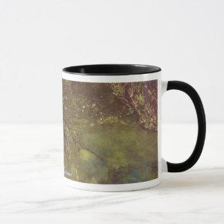 Sierra de Velasco Ice Breaker Mug
