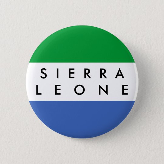 Image result for sierra leone name
