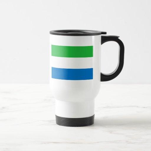 sierra leone mugs